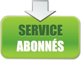 bouton service abonnés
