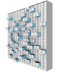 large data base