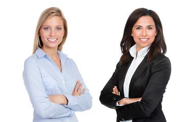 businessfrauen