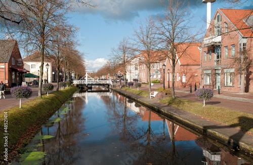 Papenburg04 - 48521414