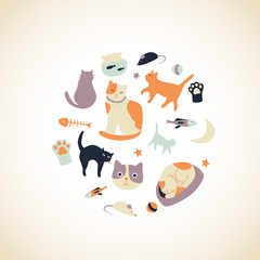 Kitty Collection