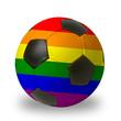 Gay Soccer