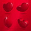 valentine_6