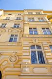 Altbau - Wohnung - Haus in Berlin