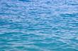 Fond de mer turquoise