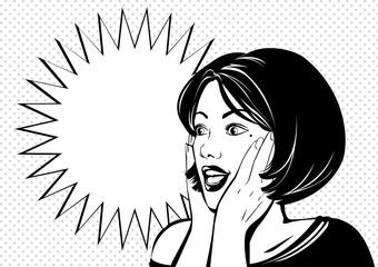 vintage_comics_surprised_woman