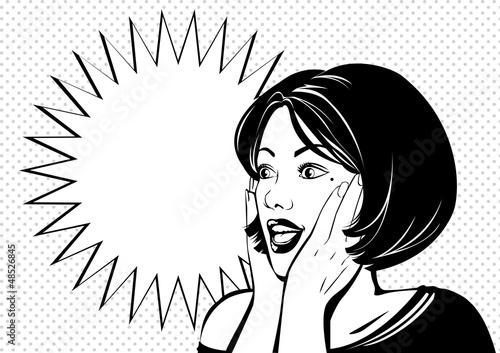 vintage-comics-surprised-woman