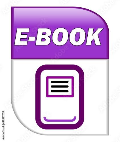 E-BOOK Plakette