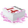 Agenda : 14 février, la Saint-Valentin et ses coeurs