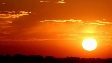 Puesta de sol-0270