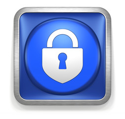 Locked_Blue_Button