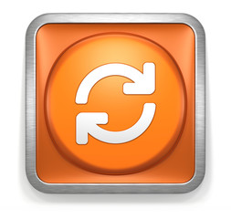 Refresh_Orange_Button