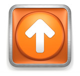 Up_Arrow_Orange_Button