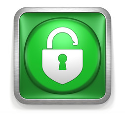 Unlocked_Green_Button