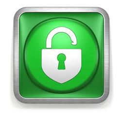 Unlocked_Green_Button