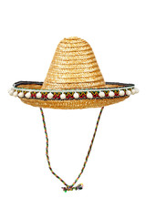 Sombrero - mexican traditional hat