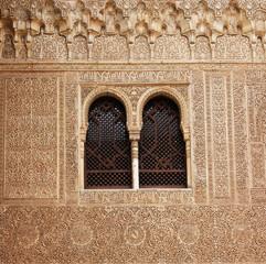 Spanien - Alhambra Palast