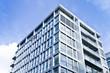 Büro Bürogebäude in Berlin