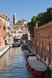 venezia 1523a