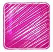 A pink abstract