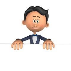 Büromensch