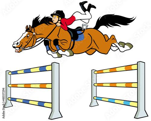 boy rider - 48557294
