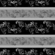 Stripes seamless pattern