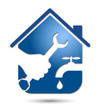 repair plumbing and plumbing design for business
