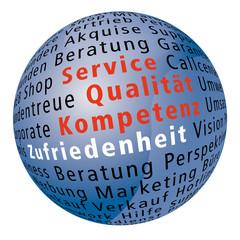 Service_Qualitaet_Kompetenz_Zufriedenheit_Kugel_Button_