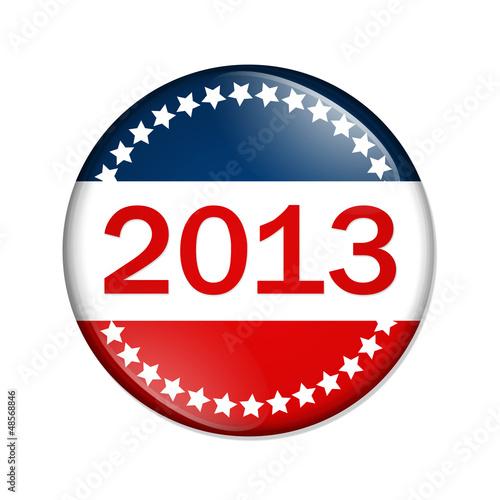 American in 2013