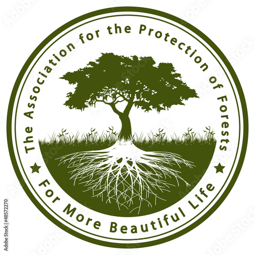 The Association for the Protection of Forests