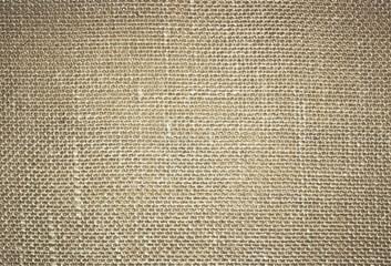 Sacking fabric