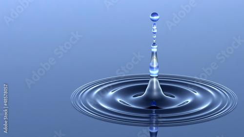 esencja-wody-2