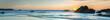 Fototapeten,sonnenuntergang,sonnenaufgang,panorama,panoramisch