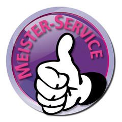 Meister_Service_Handwerk_Garantie