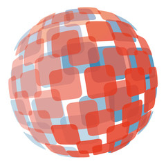 Welt_Erde_Globus_global_Handel_weltweit