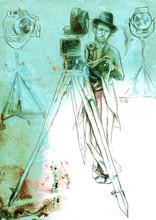 réalisateurs: cameraman