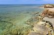 Sardegna, costa del Sinis