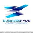 build home logo