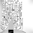 elektronik1701a