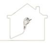 Концепция электрофикации домов