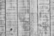 Holzstruktur in SW