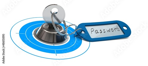 password access, internet security, secured web