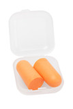 Soft Foam Ear Plugs