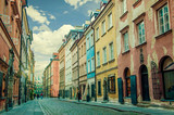 Warsaw - 48619045