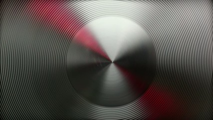 Abstract dynamic background - HD video