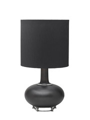 Decorative lamp for decorate your home