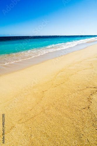 Fototapeten,strand,meer,urlaub,sonne