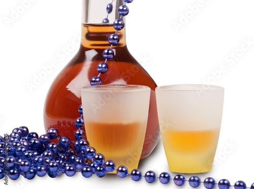 Brandy time