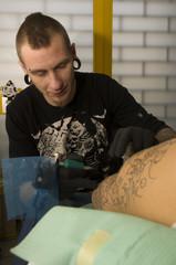 tatuatore2
